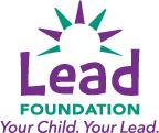 Lead Foundation